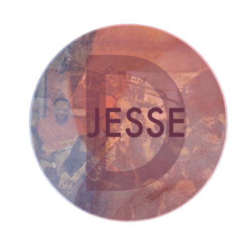 JesseD's avatar