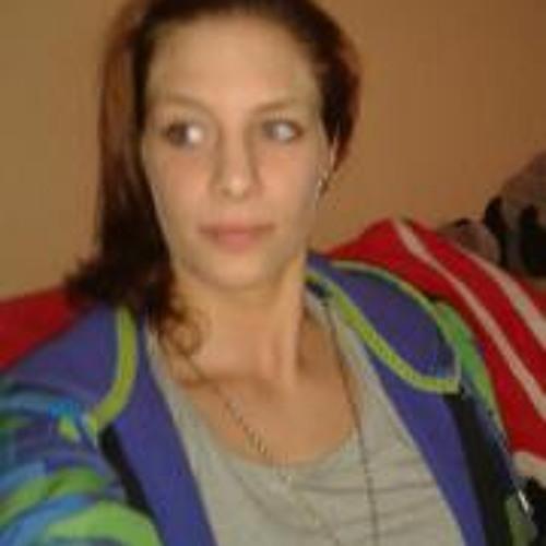 Lisa Prötzig's avatar