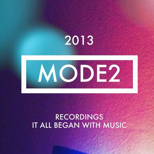mode2's avatar
