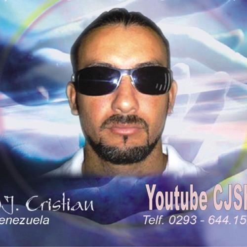 Dj Cristian.'s avatar