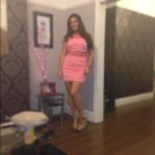 Chloe Cartwright 1's avatar