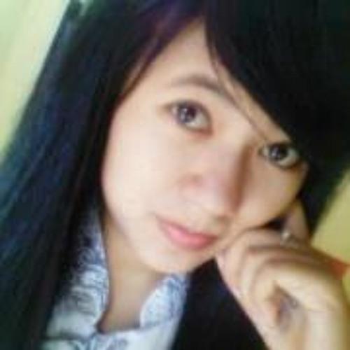 Asyifa Auliya Ul-Izzah's avatar