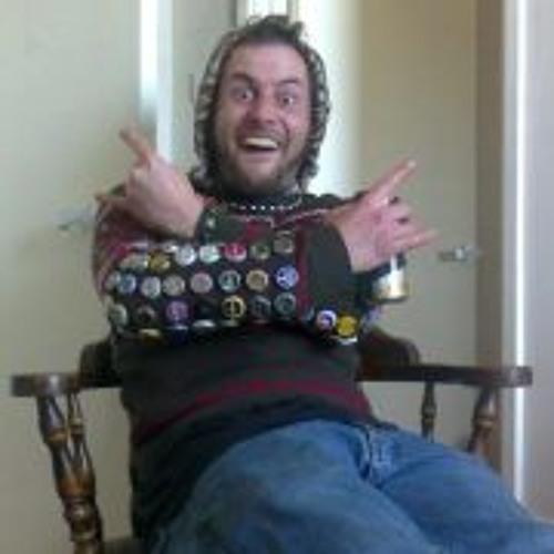 Jon Hemsley's avatar