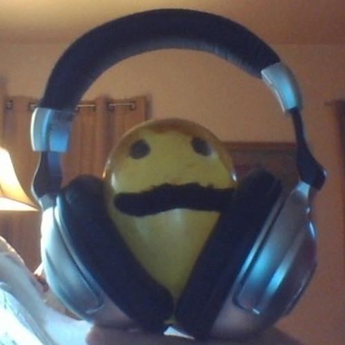 Michael Craig Berg's avatar