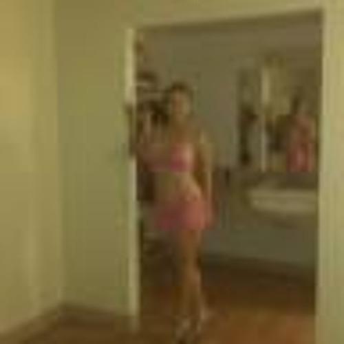 Lina Dawn Wooten's avatar