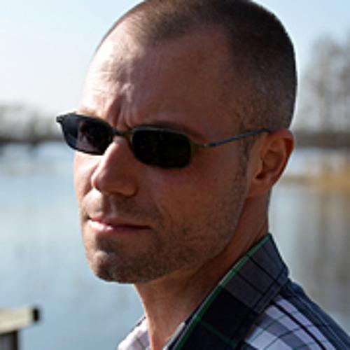 Joachim Bartoll's avatar