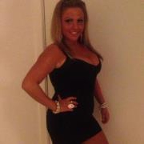 Maria Simone Andersen's avatar