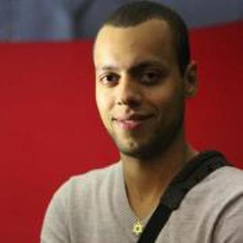 Bruno Rocha Rodrigues's avatar