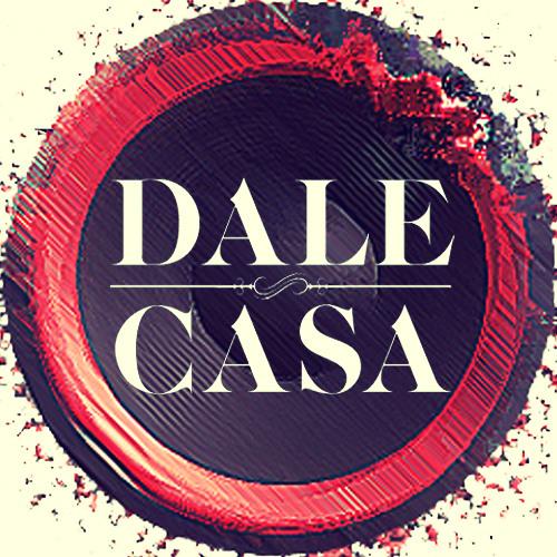 Dale Casa's avatar