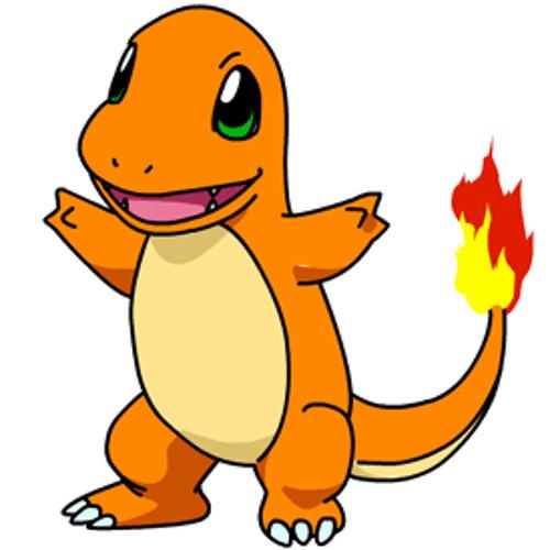 MiseraRores's avatar