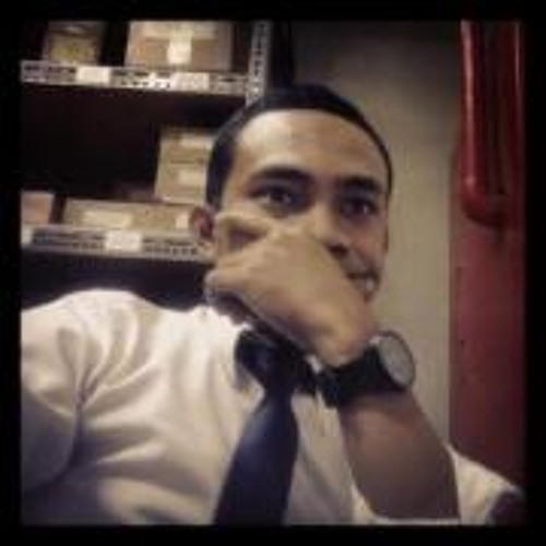 Bayyu Dwi Susanto's avatar