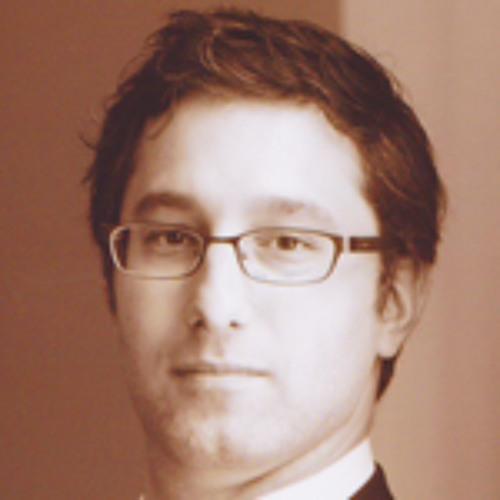 desioner's avatar