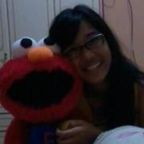 Shafira Cempa's avatar