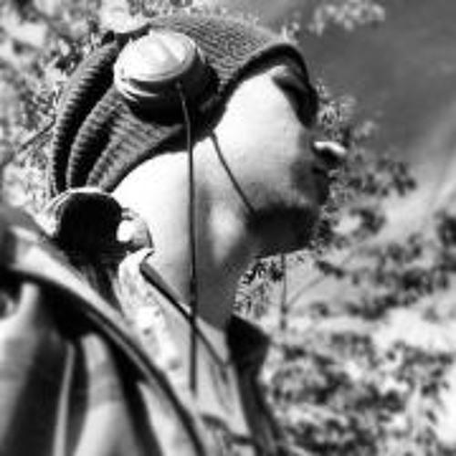 maxspongebob's avatar