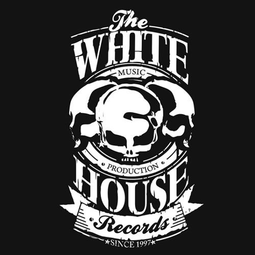 White House Records's avatar