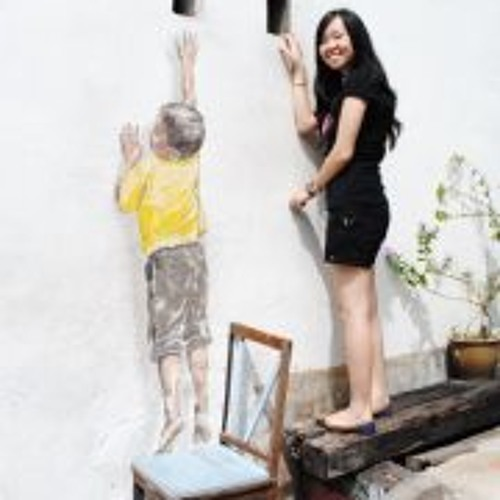 Joanne Tan 6's avatar