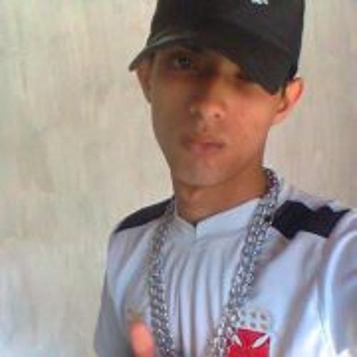 José Alves 14's avatar