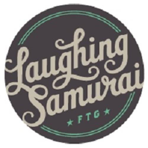 LaughingSamuraiAgency's avatar