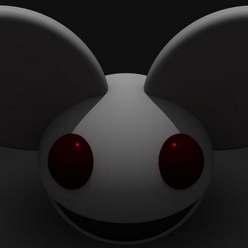 Ch1lDm4nITA's avatar