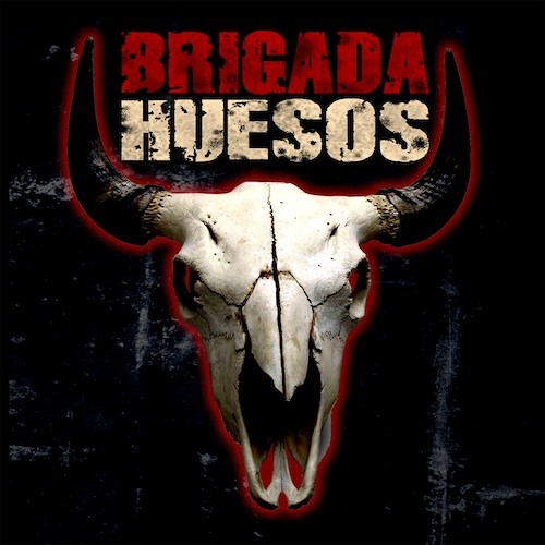Brigada Huesos's avatar
