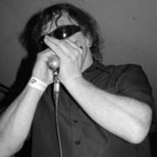 Anthony Turner 21's avatar