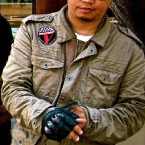 Marlon Wauran's avatar