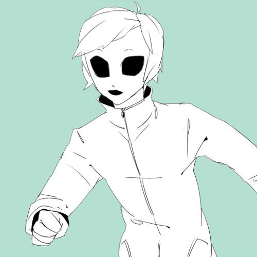 Sanantonteese's avatar
