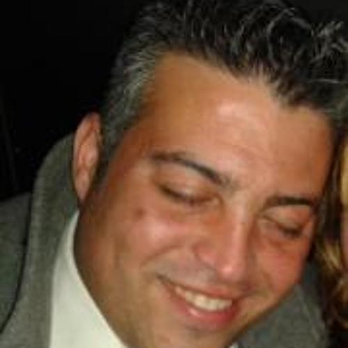 Juan Pedro Avila.'s avatar