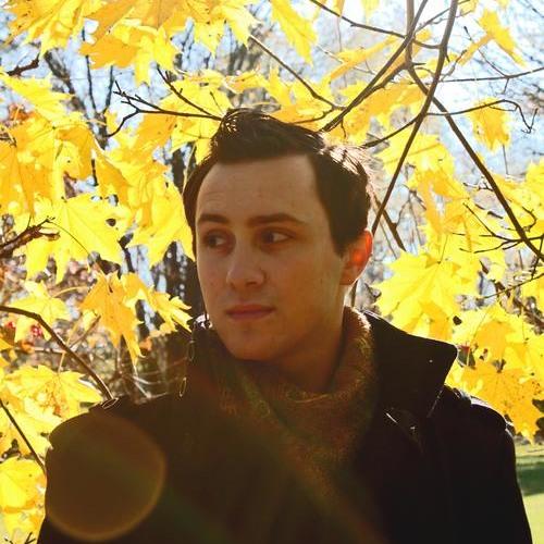 jfwojciechowski's avatar