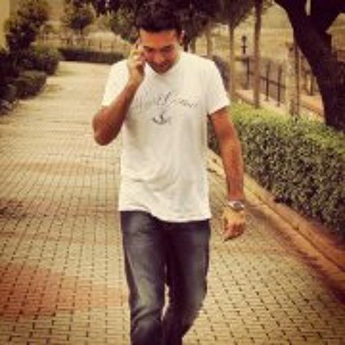 Şahin Özel's avatar