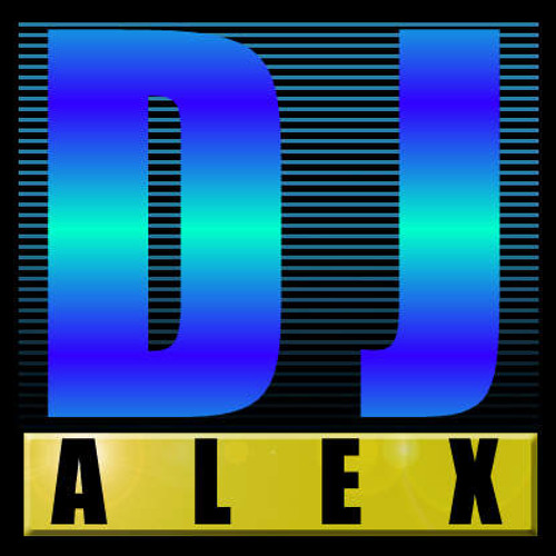 Alex vdj's avatar