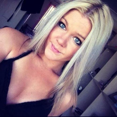 courtniebaby<3's avatar