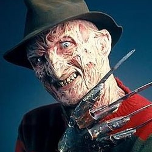 Gory Freddy's avatar