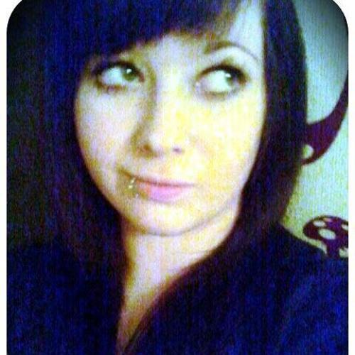 Pia Lösekann's avatar