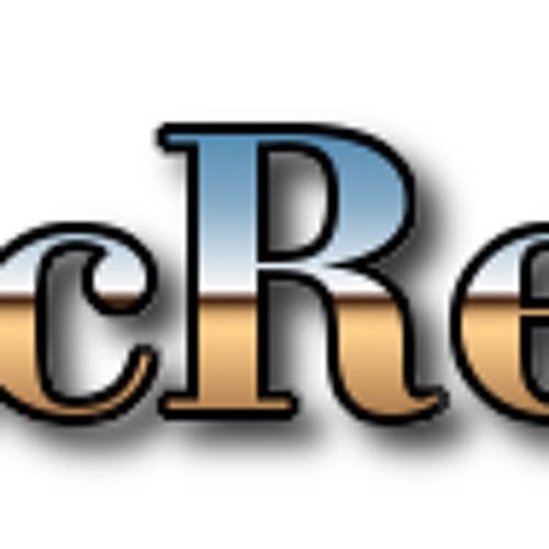 ZacRed94's avatar