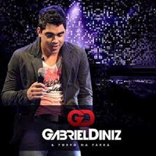 Gabriel Diniz ®'s avatar