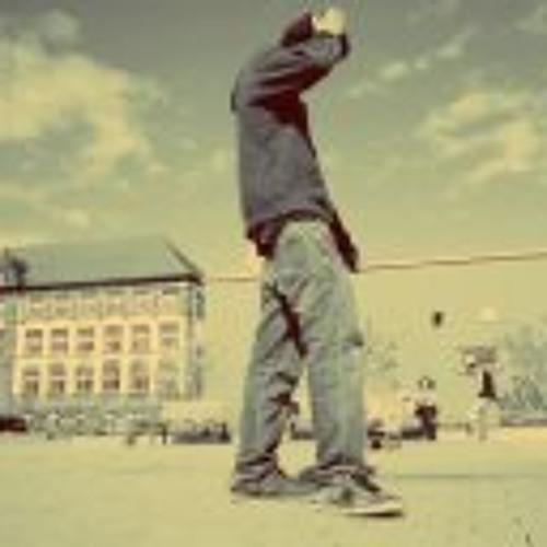 Nils De Souza's avatar