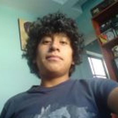 Danny Paúl Ramos Paucar's avatar