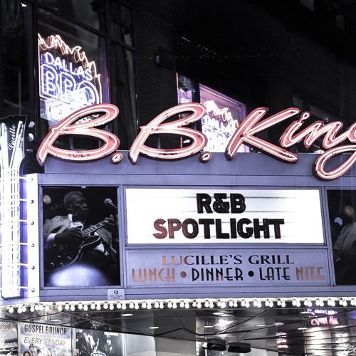 RnBSpotlight's avatar
