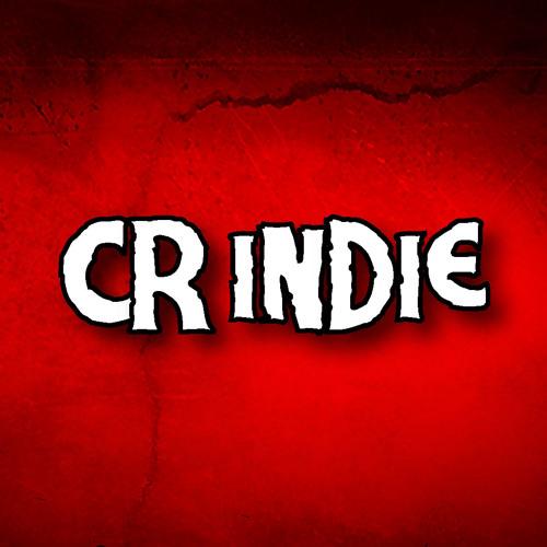 CR_Indie's avatar