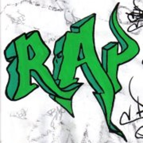 Rap To Us's avatar