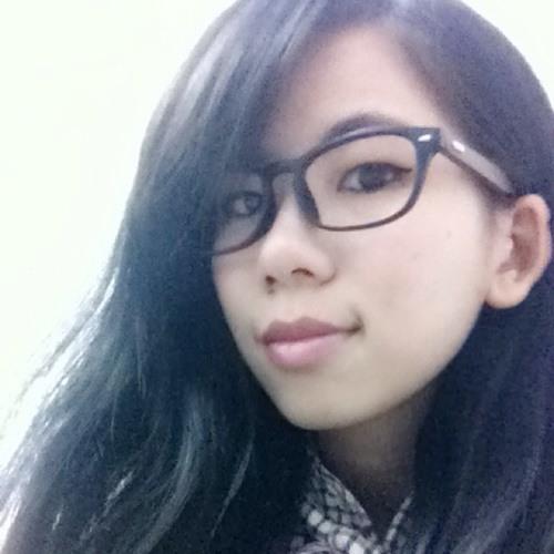 Elaine.L's avatar