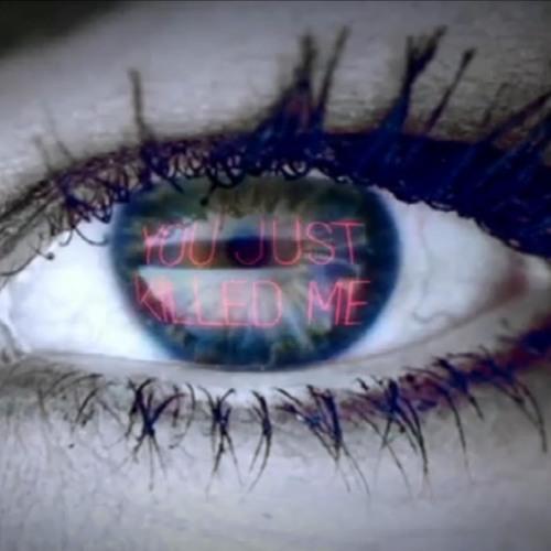 eesalazarf's avatar