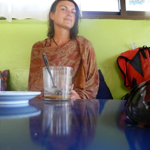 Lila Kvet's avatar