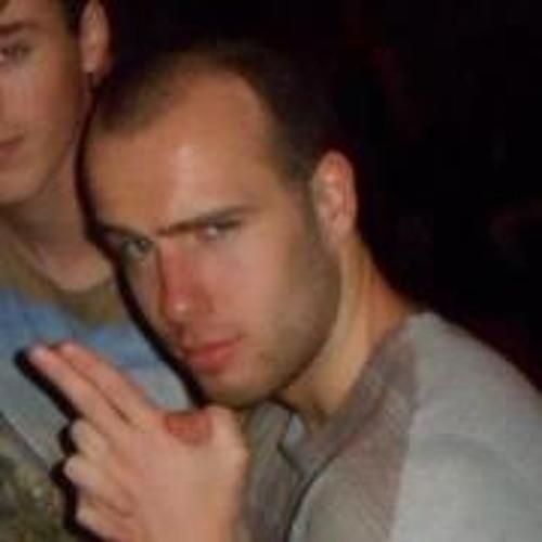 Alek Boyce's avatar