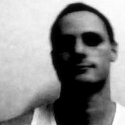 RicardoRiviar's avatar