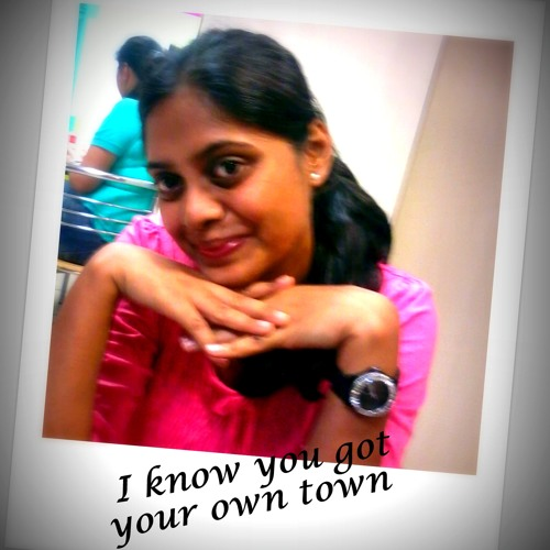 jessica_khare's avatar