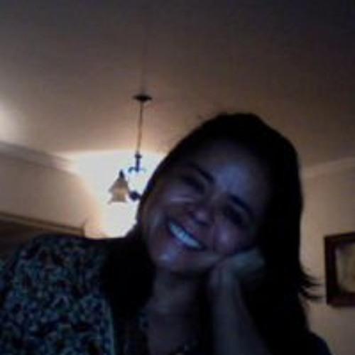 Lúcia Maria Souza Mattos's avatar