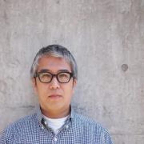 Yosuke Yamazaki 1's avatar