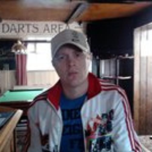 DJ H@T's avatar